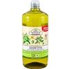 Зеленая аптека шампунь для норм. волос крапива  1000 мл
