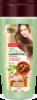НР шампунь для волос Пивные дрожжи д/всех типов волос 270 мл