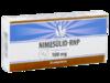 Нимесулид-RNP таб 100мг №20