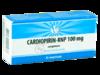 Кардиопирин-RNP 75мг №30