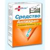 Апифарм Антихрап  10мл,  средство косметическое масляное