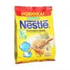 Nestle каша безмолочная гречневая  160г