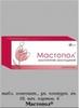 м д/губ питательный регенерирующий 30г (аромат вишни)                       Dr.Retter ЕС, Польша