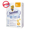 Similac (Симилак) 3 c 12 мес. 350 г