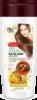 НР бальзам для волос Горчичный для всех типов волос 270 мл