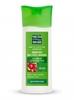 ЧЛ-молочко д/снятия макияжа 100мл д/л кожи с экс. брусники
