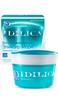 ЧЖ-IDILICA-крем ночной для лица от 26лет 50мл