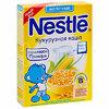 Nestle каша молочная кукурузная 250г