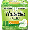 "Прокладки ""Naturella"" ultra normal №20 4кап."