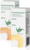 Ксилометазолин спрей назальный 0,1% 10мл с ароматом эвкалипта