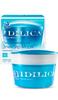 ЧЖ-IDILICA-крем дневной для лица от 36лет 50мл