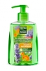 ЧЛ- крем-мыло жидк. целеб.травы  250мл