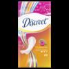 Прокладки Aldays discreet deo multiform №20  летняя свежесть