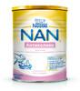 Nestle NAN (НАН) Антиколики 400 г
