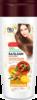 НР бальзам для волос Желтковый для окрашенных волос 270 мл