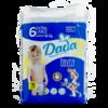 Трусики-подгузники Dada экстра лардж р-р 6 (16 кг)  №18