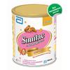 Similac (Симилак) Антирефлюкс с рождения сухая низколактозн смесь 375г