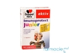 Доппельгерц Актив Imunoprotect junior капс. №30