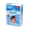 Подг. Dada Extra Soft юниор р-р 5 (15-25 кг) джамбо №46