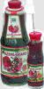 Azeri-Grand сок гранатовый 1л