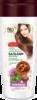 НР бальзам для волос Репейный для поврежденных волос 270 мл