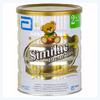 Similac (Симилак) Premium 2 6-12 мес. 900 г
