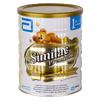 Similac (Симилак) Premium 1 0-6 мес. 900 г