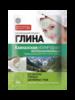 Глина Кавказская изумрудная восстанавлив косметич. 75 г повыш упруг кожи