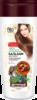 НР бальзам для волос Дегтярный для всех типов волос 270 мл