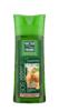 ЧЛ-шампунь SOS-эффект Питание и уход 250мл с миндальным маслом