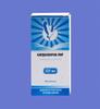 Кардиопирин-RNP таб 325мг №30 (10x3)