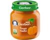 Gerber (Гербер) пюре из тыквы 130гр. с 5-мес.