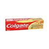 Зуб паста Colgate прополис свежая мята 100 мл