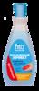 ФК жидкость д/снятия лака Увлажняющий эффект с витамином Е 100 мл