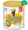 Simiilac Premium 3 с 12 месяцев, сухой молочный напиток  900г