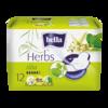 Прокладки Bella Herbs tilia №12 5 кап.