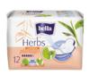 Прокладки Bella Herbs plantago №12 5 кап.