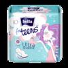 Прокладки Bella Perfecta for Teens Ultra Sensitive №10 .
