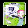 Прокладки Bella Perfecta for Teens Ultra Relax Deo №10