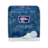 Прокладки Bella Ideale Regular StayDrai №10 4 кап.