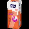 Прокладки ежедн. Bella Panti Soft №20