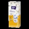 Прокладки ежедн. Bella Panti Intima Large №24 2кап.