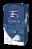 Прокладки ежедн. Bella Panti Ideale Normal StaySofti №54 3 кап.