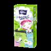 Прокладки ежедн. Bella for Teens Relax №20 зеленый чай