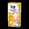 Прокладки ежедн. Bella for Teens Energy №20 экзотич.фрукты