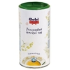 Bebi Premium чай фенхелевый