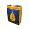 Ботамин G капc №30 (пищевая добавка)