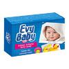 """Мыло-крем детское """"Evy Baby"""" 90г"""