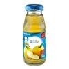 Gerber сок яблочный 175 мл