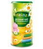 Heinz (Хайнц) Чай детский быстрораств. ромашка 200г (с 4-х мес.)